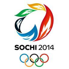 olympic symbol sochi