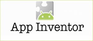 app-inventor1