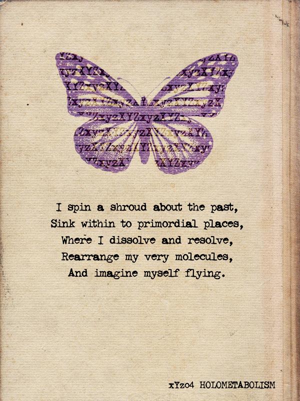 illustration of an effective school environment poem
