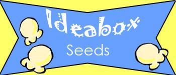 ideabox seeds